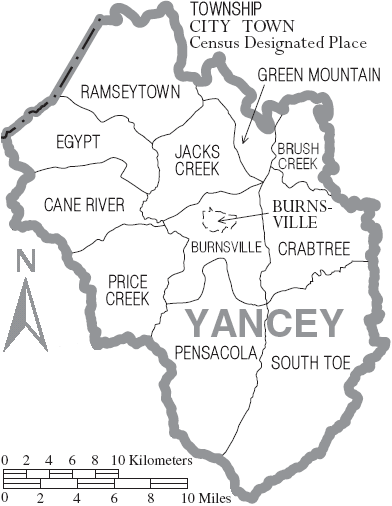 Map_of_Yancey_County_North_Carolina